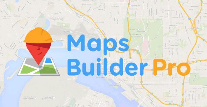 maps-builder-pro-plugin
