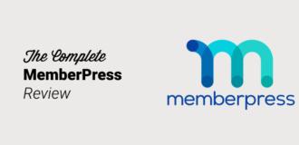MemberPress review