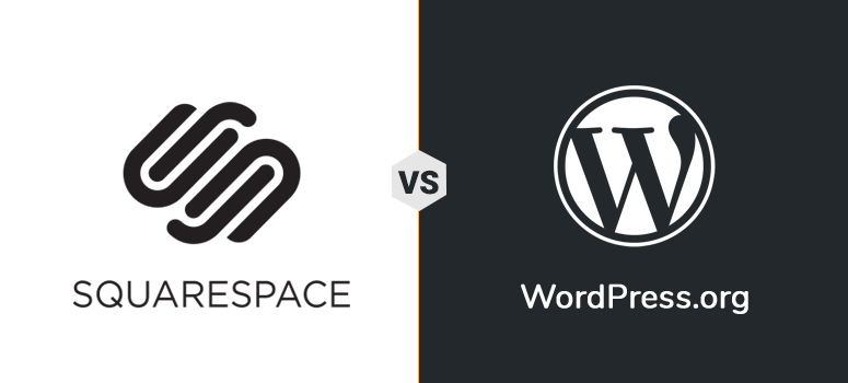 squarespace vs. wordpress