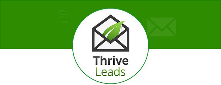thrive-leads-wordpress--plugin
