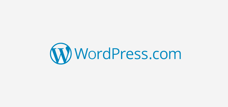 Comment créer un blog WordPress en 2020 [Le guide complet]