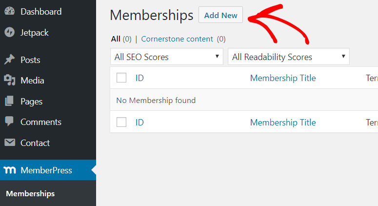 add-new-memberships