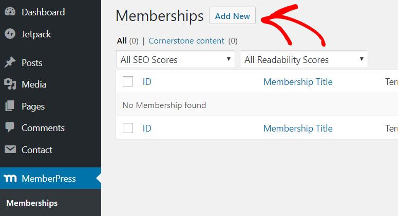 add-new-memberships