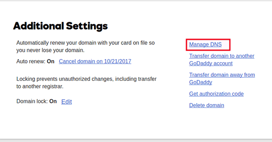 additional-settings-manage-dns