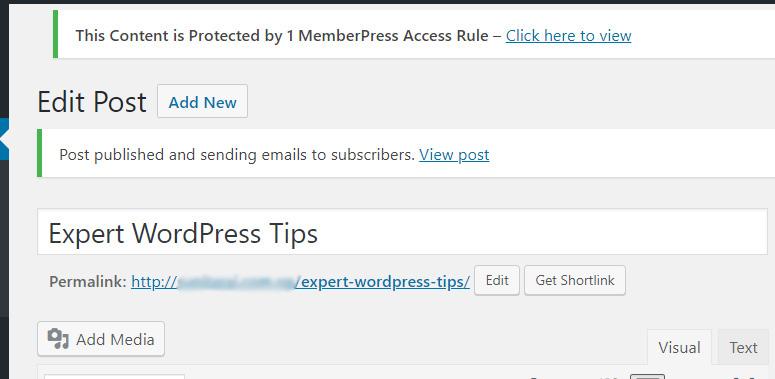 content-protected-notice-memberpress