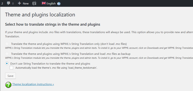 theme-plugin-localization