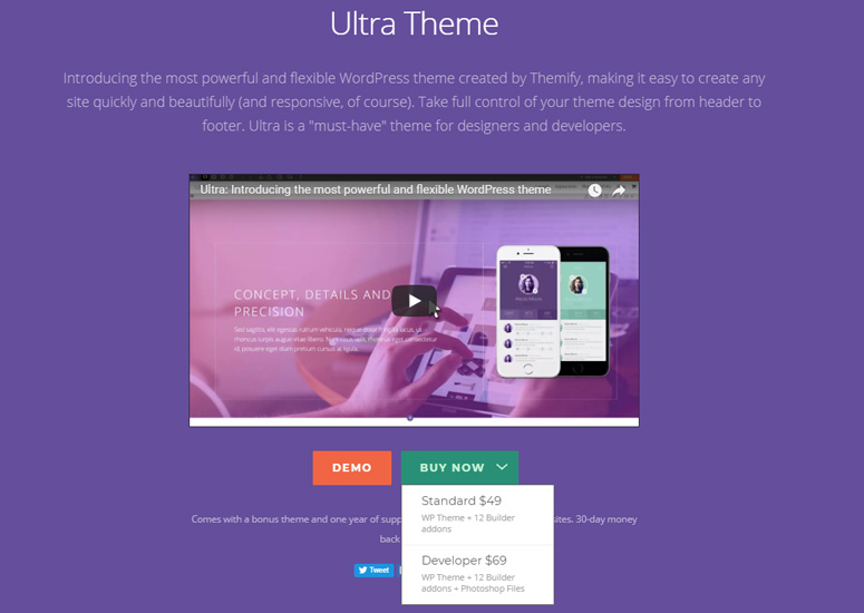 ultra-theme-buy-button