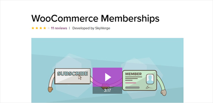 woocommerce-memberships-plugin