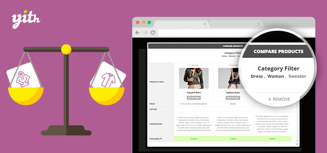 yith-woocommerce-compare-image