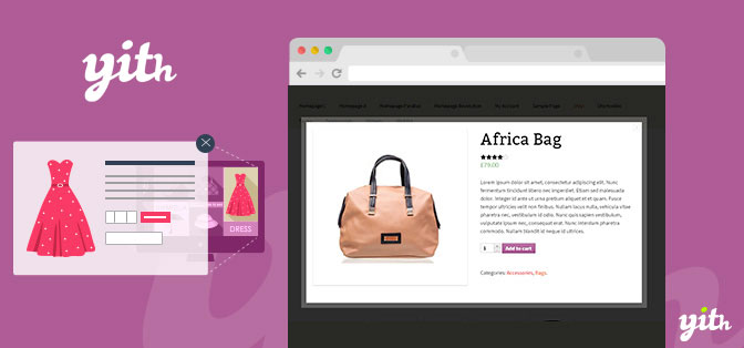 yith-woocommerce-quick-view