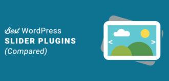best-slider-plugins