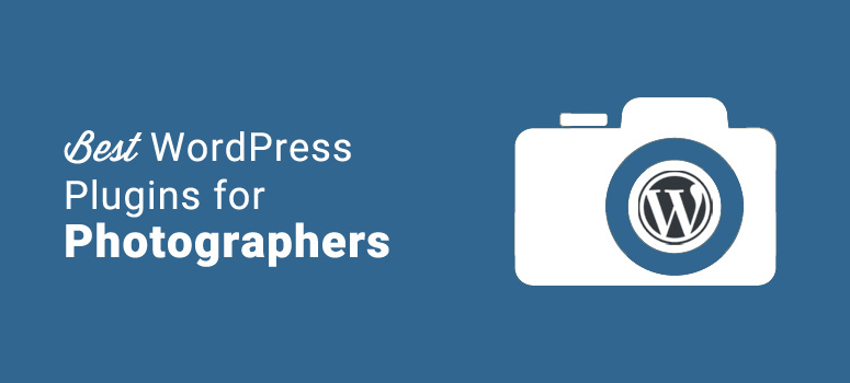 best-wordpress-plugins-for-photographers