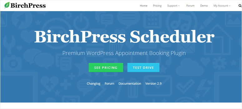 birchpress-wordpress-plugin