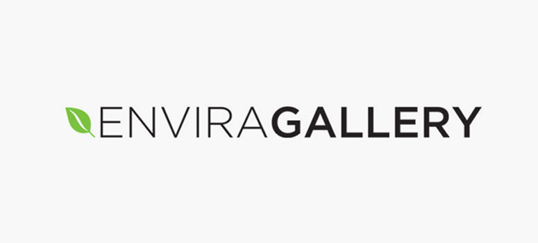 envira-gallery-wordpress-plugin