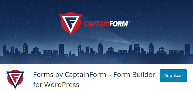 forms-by-captaion-form