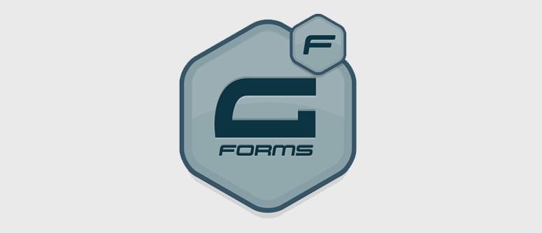 gravityforms-wp-plugin