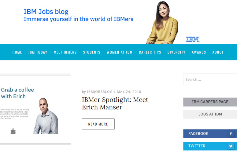 ibm-jobs-blog