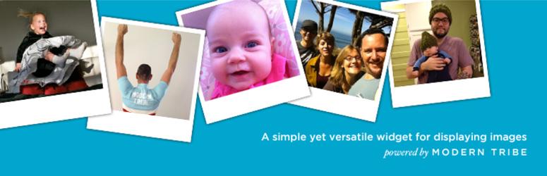 image-widget-wordpress-plugin