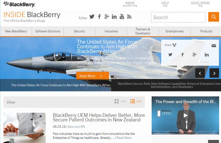 inside-blackberry