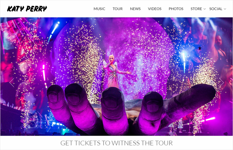 katy-perry-site