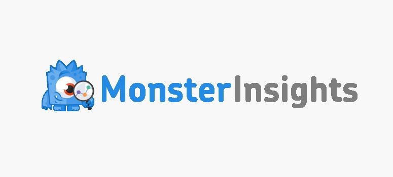 monsterinsights-plugin-wordpress