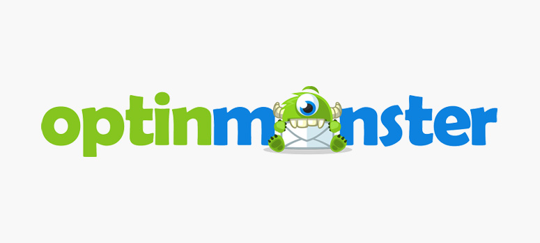 optinmonster-wordpress-plugin