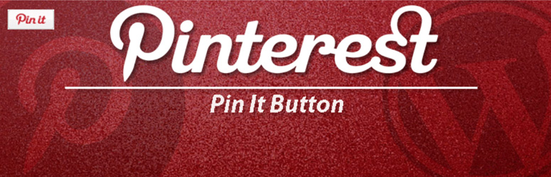 pinterest-pin-it-button-wordpress-plugin