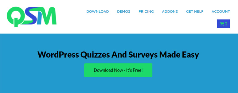quiz-and-survey-master