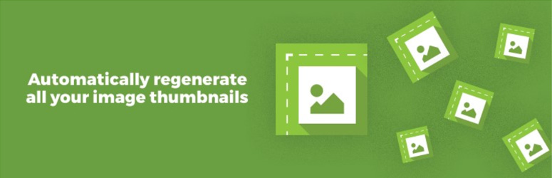 regenerate-thumbnails-wordpress-plugin
