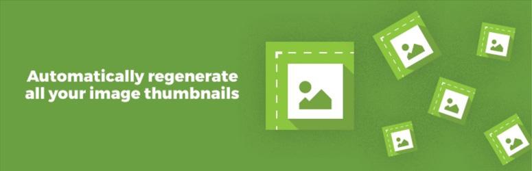 regenerate-thumbnails-wordpress-plugin