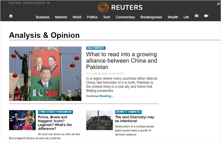 reuters-blogs