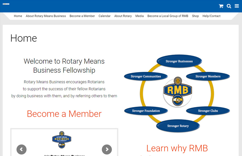 rotary-means-business-fello
