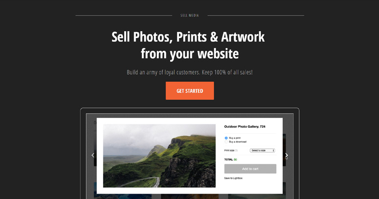 sell-media-plugin-for-photo