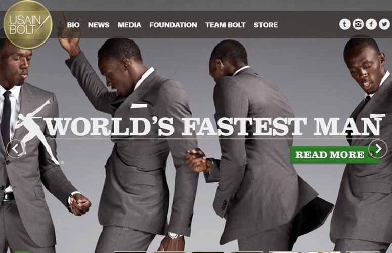 usain-bolt-site