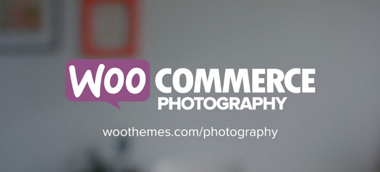woocommerce-photography-plugin-for-photographers