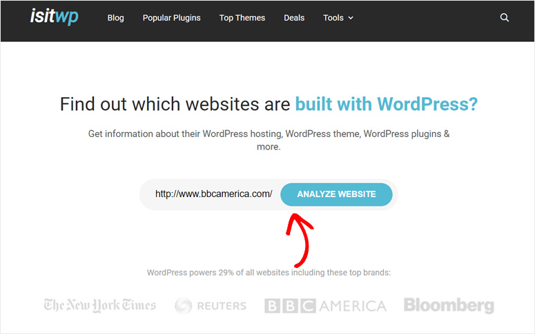 46 Biggest Brands in the World Using WordPress Actively