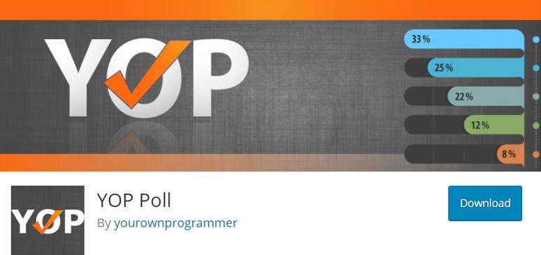 yop-poll-plugin