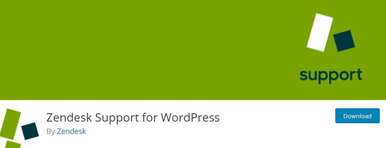 9 Best WordPress Help Desk Plugins for Customer Support