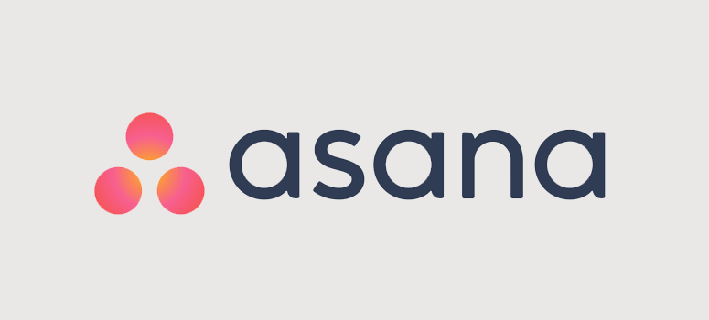asana content marketing tools