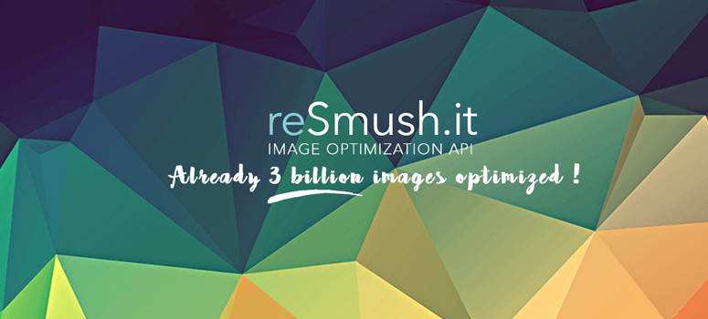 resumsh it-best content marketing tools