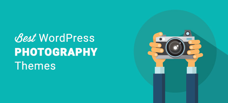 best-wordpress-photography-themes