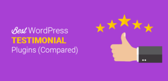 best wordpress testimonial plugins compared