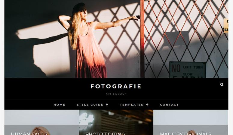 fotographie-theme