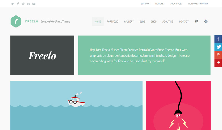 freelo-wordpress-theme