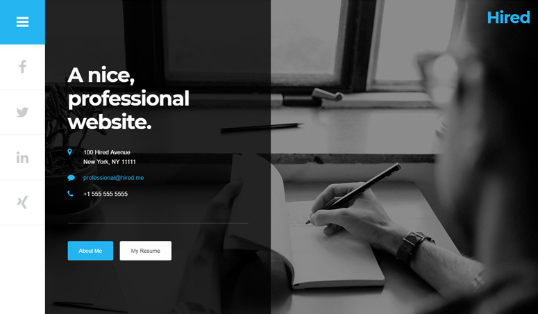 hired-wordpress-theme