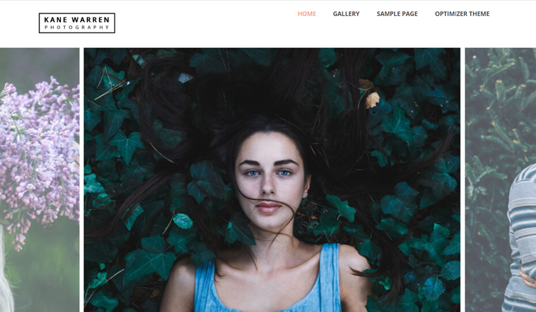 optimizer-theme-photography-site