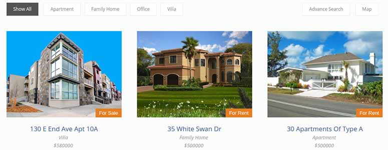 9 Best WordPress Real Estate Plugins COMPARED (2019)