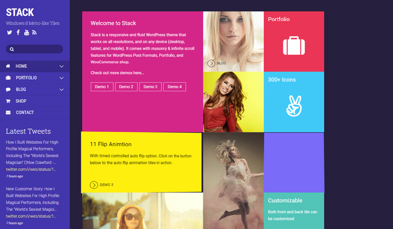 themify-stack-theme