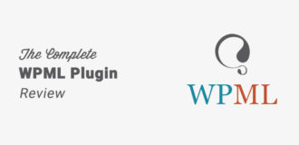 wpml-plugin-review