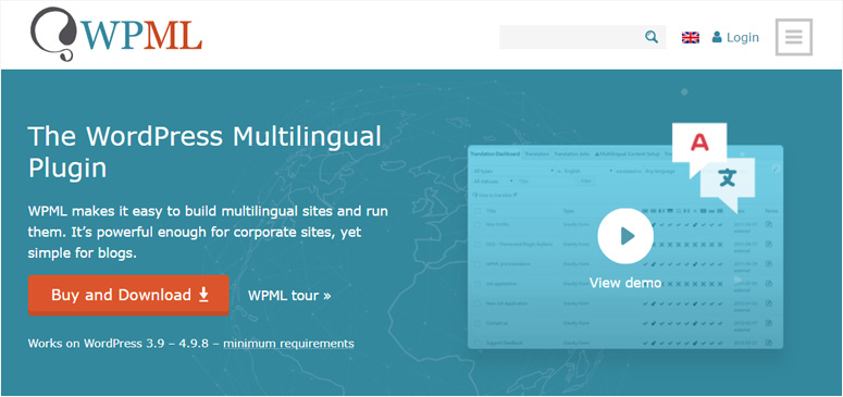 wpml-plugin-reviewed